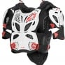 Alpinestars A10 Full Ches
