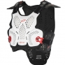 Alpinestars A4 Chest Prot