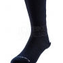 Troy Lee Designs GP Motocross Socks - Holeshot Black