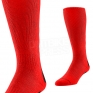 Troy Lee Designs GP Motocross Socks - Holeshot Red