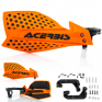 Acerbis X-Ultimate Handgu