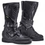 Sidi Adventure 2 Waterproof Gore Tex Boots - Black