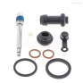 All Balls Honda Caliper Rebuild Kit - Rear