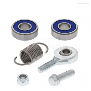 All Balls Husqvarna Rear Brake Pedal Rebuild Kit Image 3