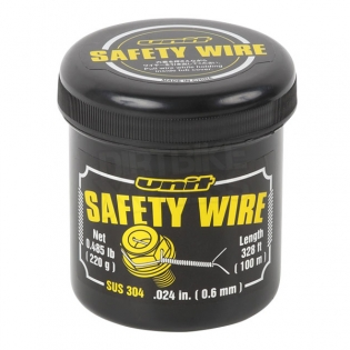 Unit Safety Grip Wire Image 3