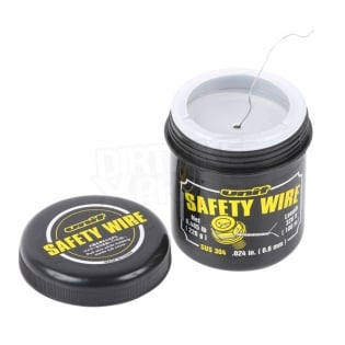 Unit Safety Grip Wire Image 4