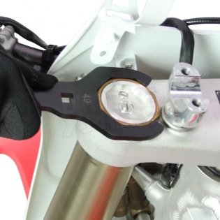 Unit Fork Cap Wrench Image 3