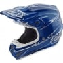 Troy Lee Designs SE4 Poly