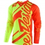 Troy Lee Designs SE Air J