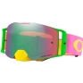 Oakley Front Line MX Gogg