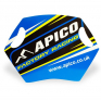 Apico Factory Pit Board -