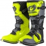 2018 ONeal Rider Boots -