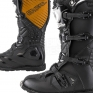 2018 ONeal Rider Boots - Black