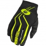 ONeal Element Motocross G