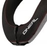ONeal NX1 Neck Guard - Black