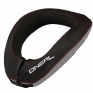 ONeal NX1 Neck Guard - Bl