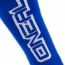ONeal MX Pro Boot Socks - Corp Blue