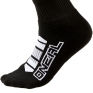 ONeal MX Pro Boot Socks - Corp Black