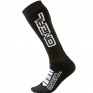 ONeal MX Pro Boot Socks -