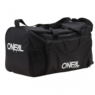 ONeal TX 2000 Gear Bag - Black Image 3