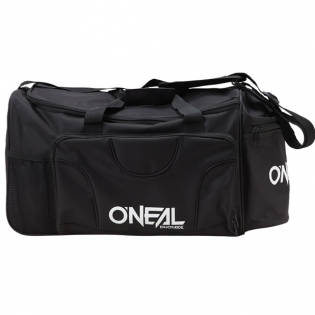 ONeal TX 2000 Gear Bag - Black Image 4