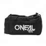 ONeal TX 2000 Gear Bag -