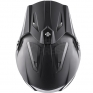 ONeal Slat Trials Helmet - Solid Black
