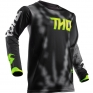 2018 Thor Pulse Air Jerse
