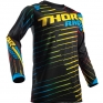 2018 Thor Pulse Jersey -