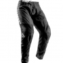 2018 Thor Sector Pants -