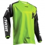 2018 Thor Sector Jersey -