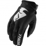 2018 Thor Sector Gloves -
