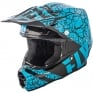 2018 Fly Racing F2 Carbon