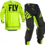 2018 Fly Racing Lite Hydr