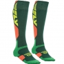 Fly Racing MX Pro Thick S