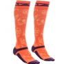 Fly Racing MX Pro Thin So