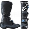 Alpinestars Tech 7 Boots - Ltd Troy Lee Designs Grey Black
