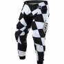 Troy Lee Designs SE Pants