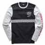 Alpinestars Long Sleeve T