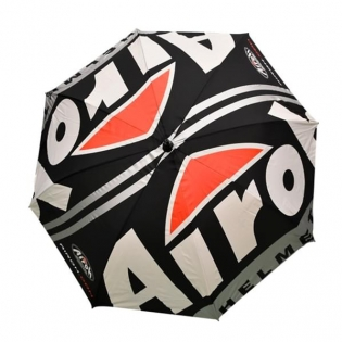 Airoh Umbrella - Black Image 3