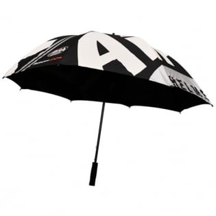 Airoh Umbrella - Black Image 4