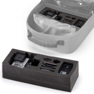 100% Goggle Case - Out of Business Image 3