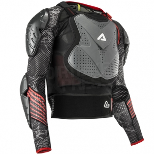 Acerbis Scudo CE 3.0 Body Armour Image 2