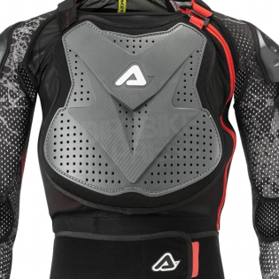 Acerbis Scudo CE 3.0 Body Armour Image 3