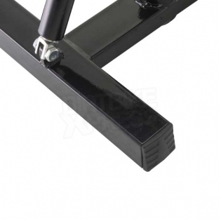 Unit Lift Stand without Damper - Black Image 2