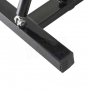 Unit Lift Stand without Damper - Black