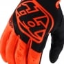 Troy Lee Designs GP Kids Gloves - Orange