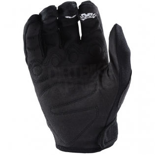 Troy Lee Designs GP Kids Gloves - Black Image 3