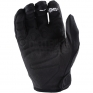Troy Lee Designs GP Kids Gloves - Black