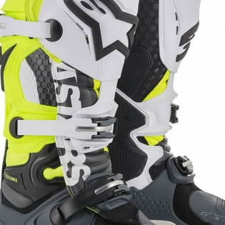 Alpinestars Tech 10 Boots - Limited Edition Angel Image 3